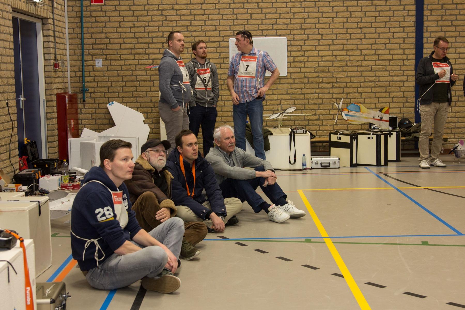 F3PApeldoorn0064