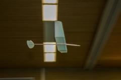 Indoor7 (1 van 1)