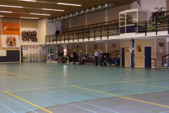 Indoor10 (1 van 1)