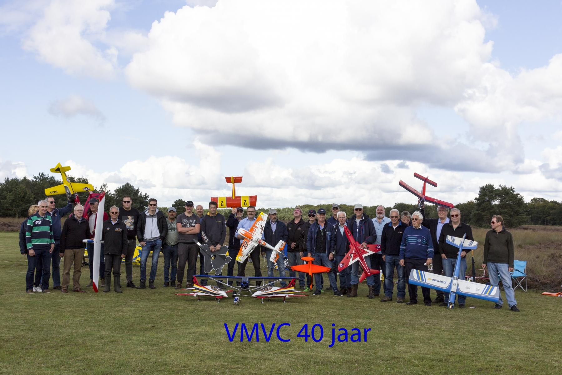 VMVCgp10