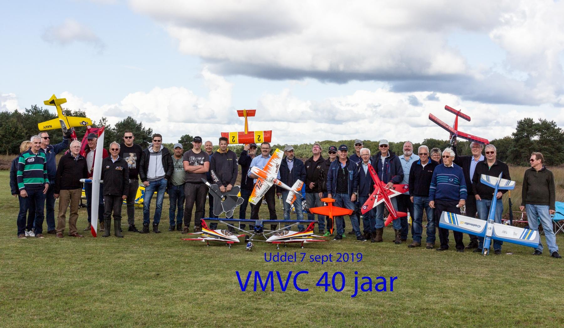 Vmvcgp15